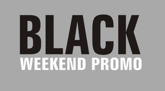 Meek Mill Chromeo Dziarma promo black
