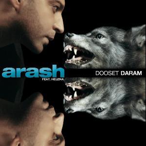 PROMO > Arash Feat. Helena - Dooset Daram