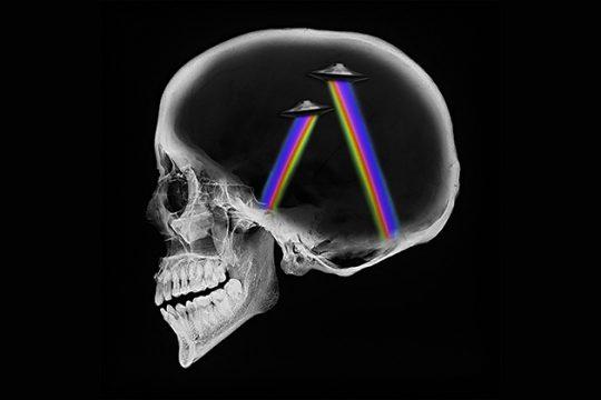 WEEKEND PROMO > Axwell, Ingrosso - Dreamer (Remixes)