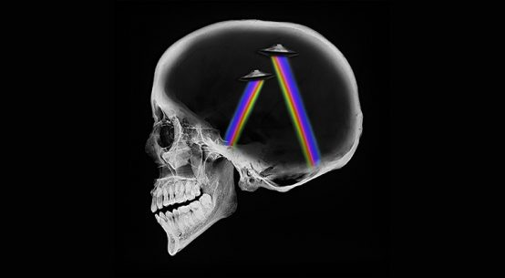 WEEKEND PROMO > Axwell, Ingrosso - Dreamer (Remixes)