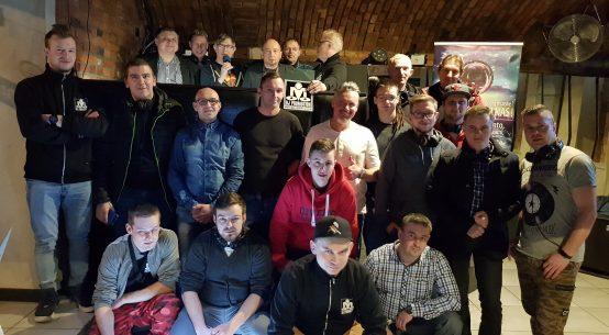 dj kurs krakow 2018 razem