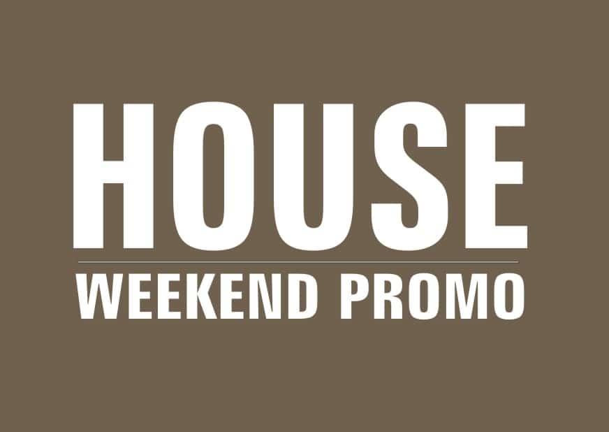 play House Promo Jake Tarry Elenoir