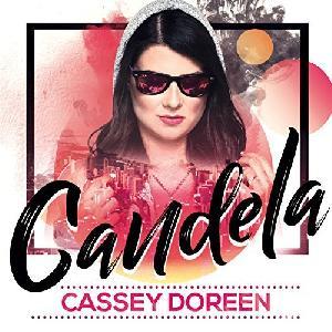 Cassey Doreen - Candela