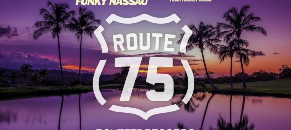 Killer, Funky Nassau