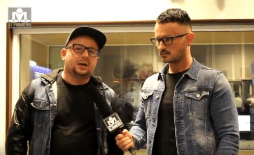 wywiad z Audiosoulz