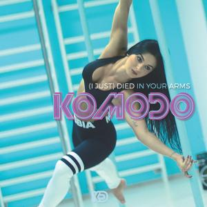 Polish Dance chart KOmodo nr 1