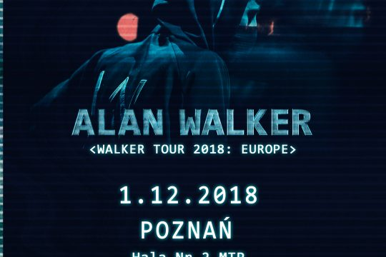 dj promo Alan Walker feat. Tomine Harket x AuRa -Darkside