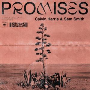 top 40 dance chart Calvin Harris Ryan Blyth