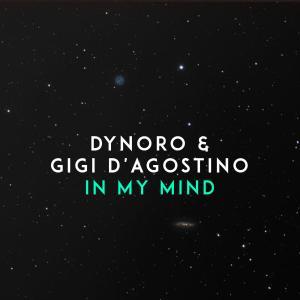 Digital DJ Top 2018 Dynoro