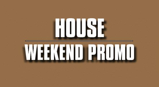 House Promo Sigala Becky Hill