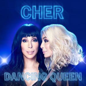 CHER vs ABBA