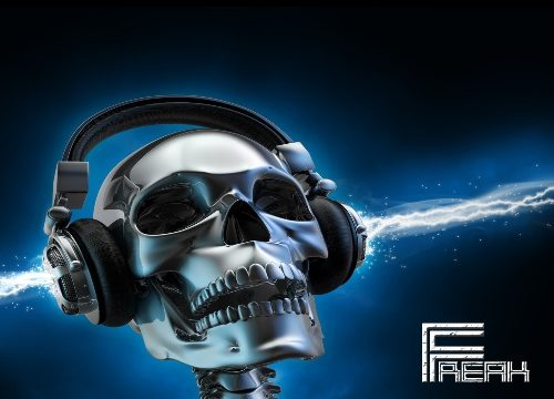 Remix promo Nightlapse Arlissa Dave Aude