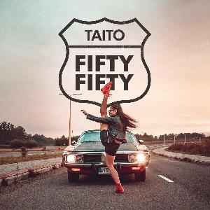 Big Room promo TAITO Jay Hardway