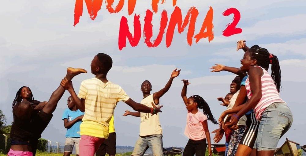 Dan Balan Numa Numa 2 song 2018