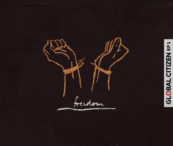 Global Citizen Mandela, Los Unidades