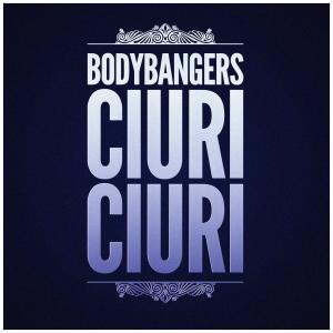 Promno Dance Ciuri Ciuri Bodybangers