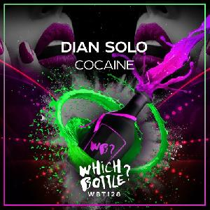 Dian Solo Cocaine