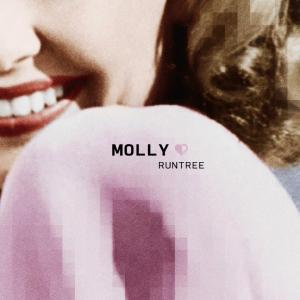 Runtree Molly