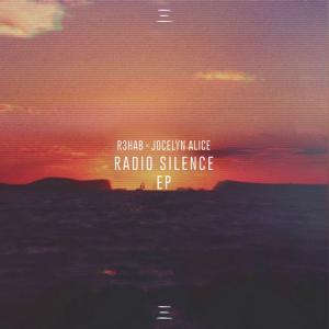 R3hab Silence Matthew Hill remix