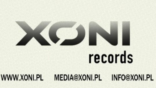 Xoni Records