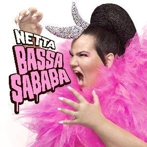 Netta - Bassa Sababa