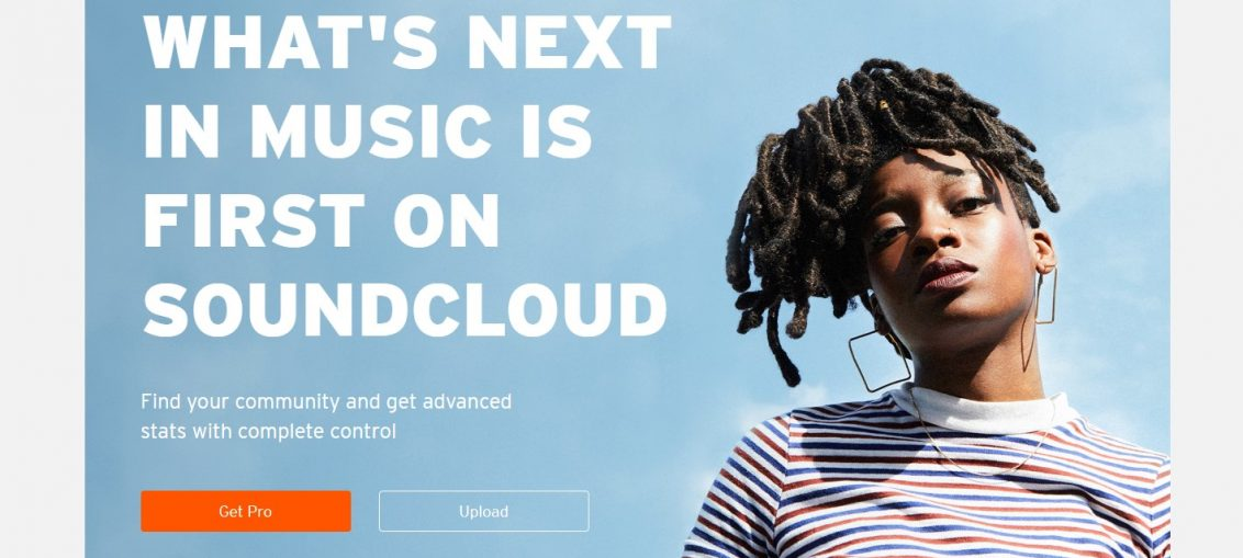 soundcloud 2019