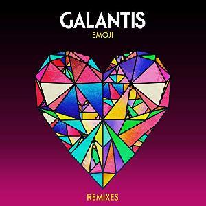 Galantis BEAUZ remix Kyanu