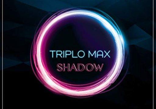 Promo Triplo Max