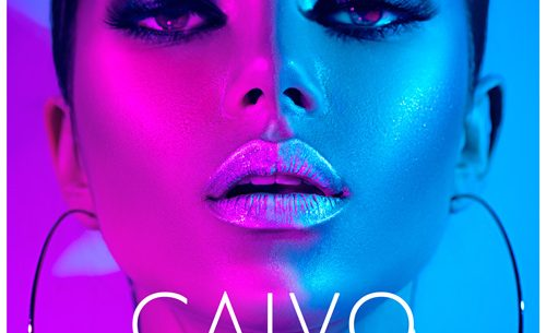Remix of the week Calvo David Puentez remix