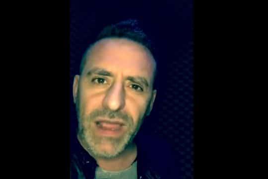 Rossano DJ Ross