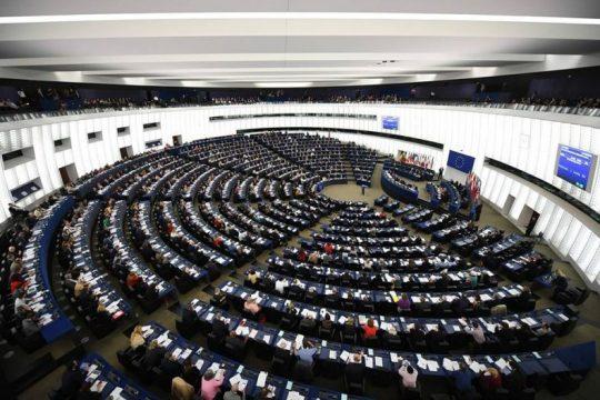 Polski Rząd zaskarża