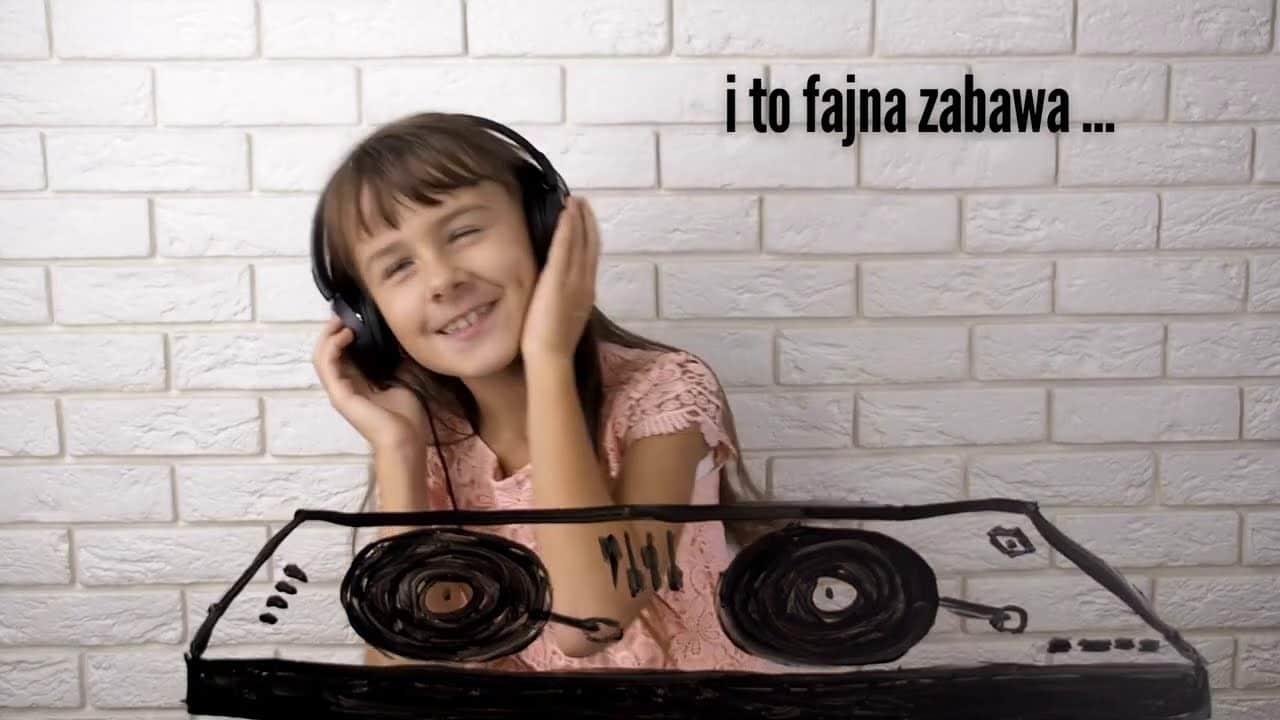 jak zostać dj