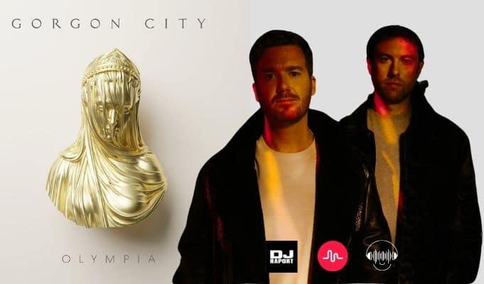 gorgon city album olympia 681 400