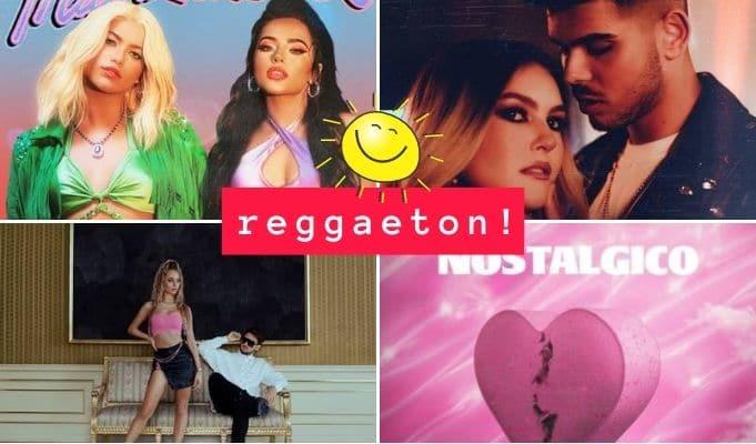 ala joker don juan reggaeton