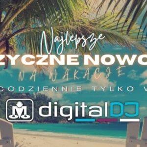 digital dj