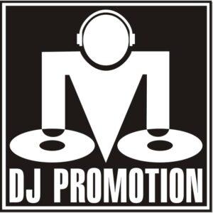 logo DJ Promotion
